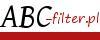 logo ABC FILTER