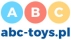 abc-toys.pl