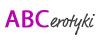 logo AbcErotyki