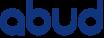 Logo sklepu ABUD
