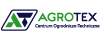 logo Agrotex