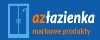 logo Azłazienka