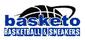 logo BASKETO.PL