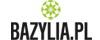 logo Bazylia.pl