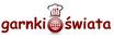 logo Garnki Świata