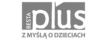 logo e-BestaPlus.pl