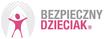 logo BezpiecznyDzieciak.pl