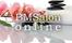BMSalononline.pl