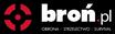 logo Bron.pl