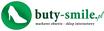 logo buty-smile