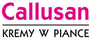 logo Callusan.sklep.pl