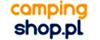 logo campingshop.pl