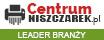 Centrum Niszczarek - logo