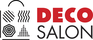 Decosalon.pl