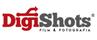 Logo sklepu DigiShots