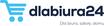 Logo sklepu dlaBiura24.pl