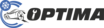 logo DoWarsztatu.com