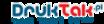 logo Druktak.pl