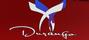 logo Durango Kraina Biżuterii