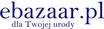 logo E-BAZAAR.PL
