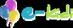 Logo sklepu e-kidi.pl