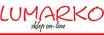 Logo sklepu E-Lumarko