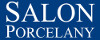 Logo sklepu Salon Porcelany