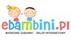 logo Ebambini.pl