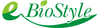 logo eBioStyle