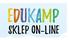 Logo sklepu EDUKAMP.PL