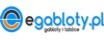 logo Gablotikon.pl