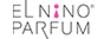 Logo sklepu elnino-parfum.pl