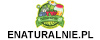 logo Enaturalnie.pl