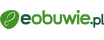 eobuwie.pl - logo
