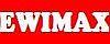 logo EWIMAX.pl