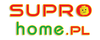 Supro.home.pl