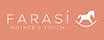logo Farasi