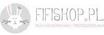 Logo sklepu Fifishop.pl