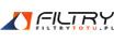 Logo sklepu Filtrytotu.pl
