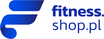 Logo sklepu Fitness.Shop.pl