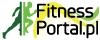 logo FitnessPortal.pl