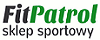 logo FitPatrol.pl