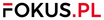 logo FokusFashion.com