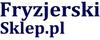 logo FryzjerskiSklep
