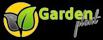 logo gardenplant.pl
