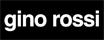 Gino-Rossi.com