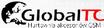Opinie o GlobalTC w Okazje.info