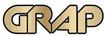 Opinie o Grap w Okazje.info