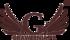 logo GRAWERNIA.PL