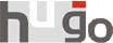 logo HUGO-eSklep24.pl